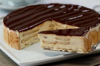 Receita De Torta