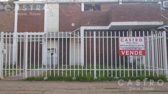 Venta - Departamento - Libertad - Merlo - U$s 57.000.-