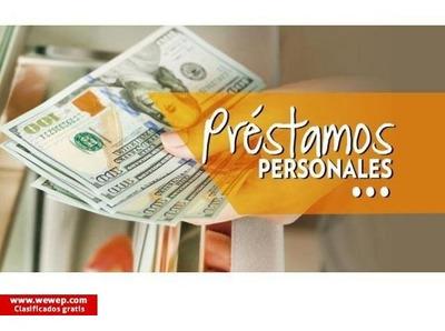 Ayuda De Financiación ; Chalitailo123@gmail.com