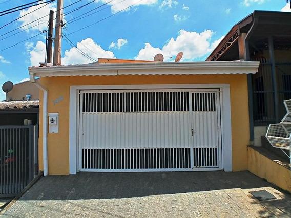 Casa Em Nova Vinhedo, Vinhedo/sp De 120m² 2 Quartos Para Locação R$ 2.250,00/mes - Ca450517