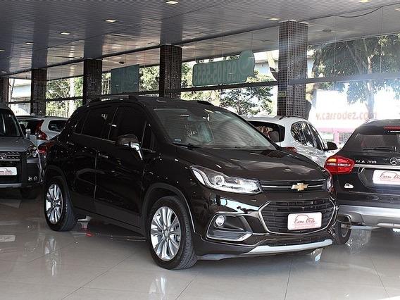 Chevrolet Tracker 1.4 Ltz Turbo