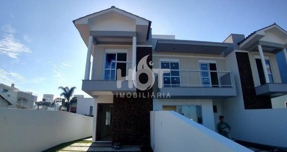 Casa - Campeche - Ref: 422 - V-hi1666