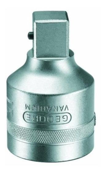 Adaptador 1 X 3/4 74.5mm 2132