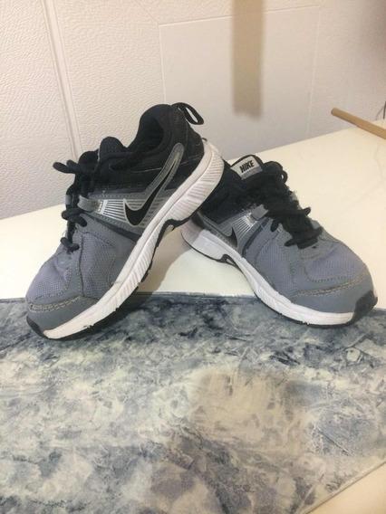 Zapatillas Importadas 31,5 Varón Nene adidas