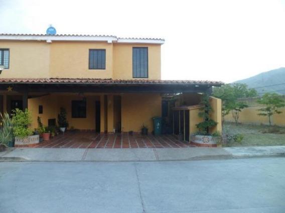 Town House En Venta En La Cumana San Diego 20-2420 Forg