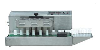Selladora De Inducción Automatica Maplascali