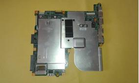Placa Mãe Notebook Positivo Xr2998 Xr3000 Xr3050