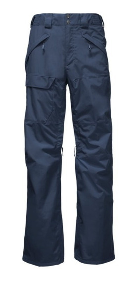 Pantalon The North Face Freedom Para Esquiar