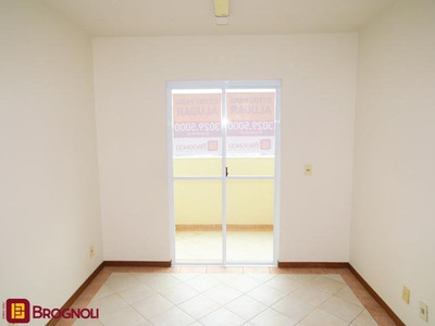 Apartamento No Córrego Grande! - 13351