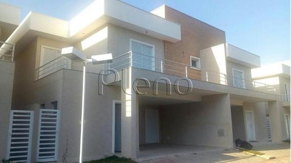 Casa À Venda Em Apaga Fogo - Ca013818