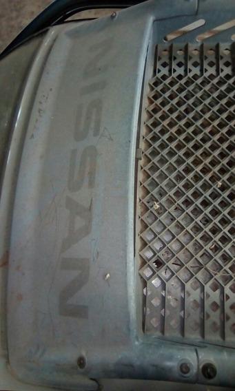 Rack Teto Completo Nissan Xterra 2005 Original