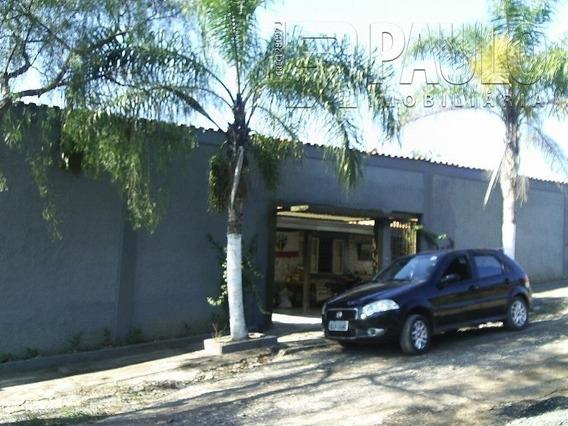 Chacara / Sitios / Fazenda - Tupi - Ref: 1433 - V-1433