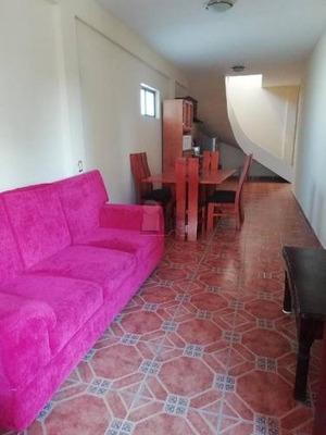 Casa Sola En Renta En 5 De Febrero, San Luis Potosí, San Luis Potosí