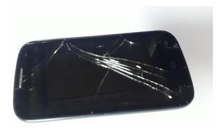 Celular Alcatel One Touch 5037e Para Retirada De Peças Jsa