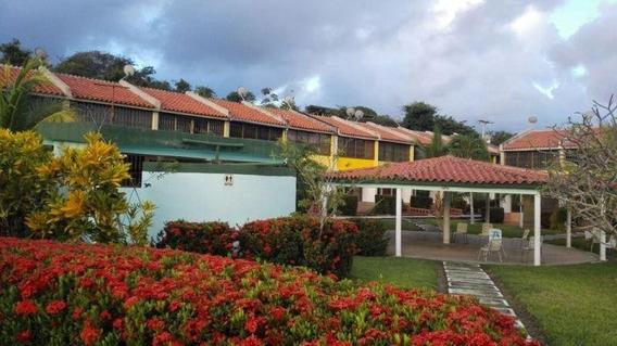 Apartamento En Venta 19-5492 Adriana Di Prisco 04241949221
