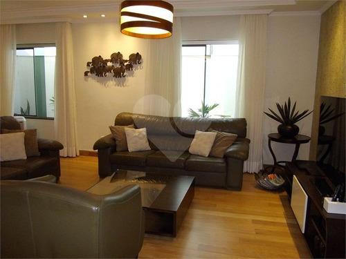 Casa-são Paulo-santana   Ref.: 170-im307609 - 170-im307609