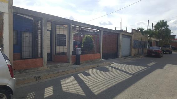 Vendo Hermoa Casa En Montaña Fresca /04124394853