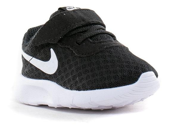 Zapatillas Tanjun Btv Nike Sport 78 Tienda Oficial