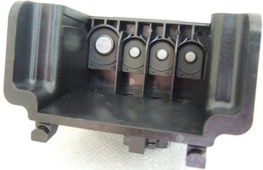 Cabeça De Impressão Hp 4615 / 4625 / 5525 / 3525 / 5510.