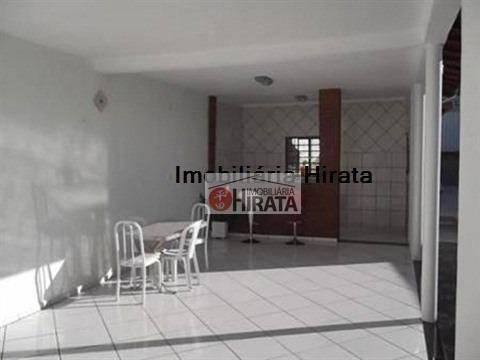 Casa Residencial À Venda, Jardim Nova Europa, Campinas - Ca0514. - Ca0514