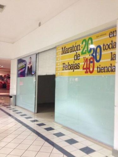 Local - Mérida