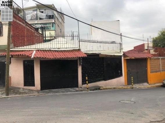 Casa - Pueblo La Candelaria