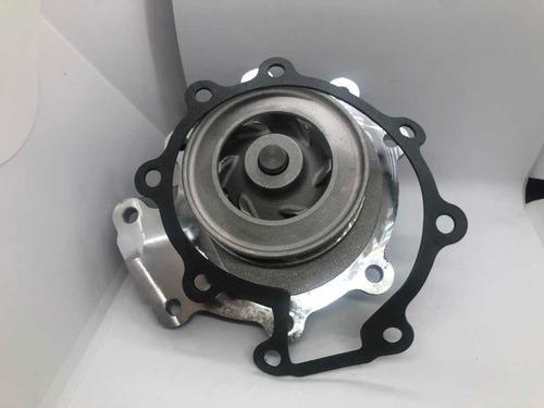 Bomba Agua Ford Escape/fusión V6 3,0