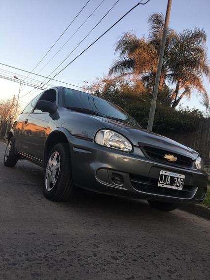 Chevrolet Corsa 1.4 Base