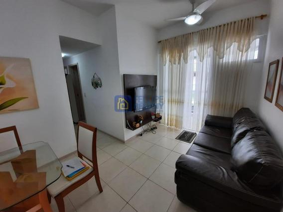 Apartamento Para Venda Em Cabo Frio, Braga, 3 Dormitórios, 1 Suíte, 1 Banheiro, 1 Vaga - Apart388_1-1474644