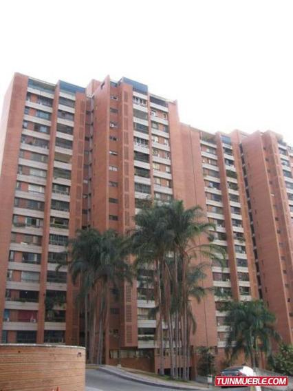 Apartamentos En Venta Mls #18-14289 Inmueblde De Confort