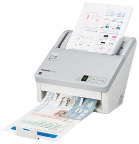 Scanner Kvs-1056