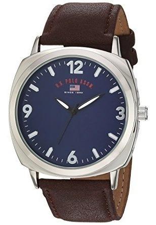 Reloj U.s Polo Assn. Us5238 Hombre