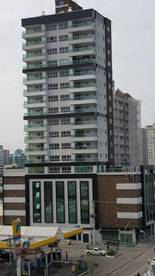 Apartamento Com 03 Suítes - 1193