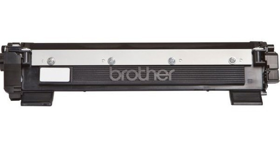 Toner Brother Tn 1000 / 1060 / 1075 Compativel