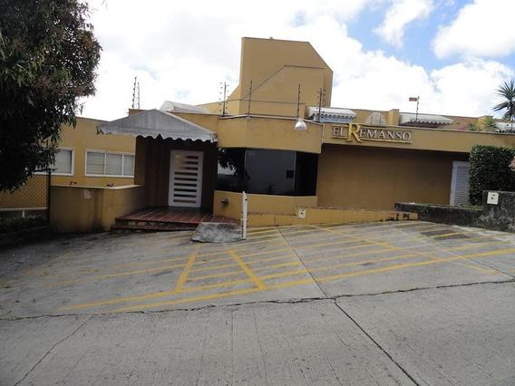 Apartamento En Venta El Hatillo Código 20-11591
