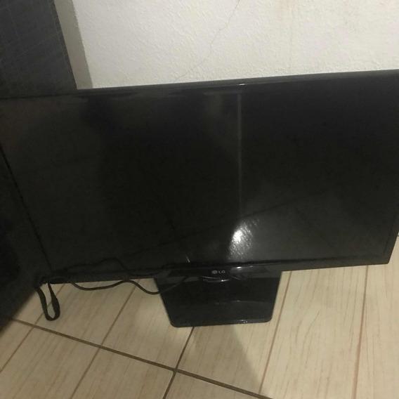Tv Lg32