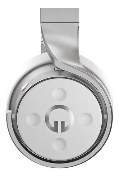 Fone De Luxo Muzik One Wireless Smartphone +30hs Autonomia