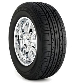 235/60 R18 103 W Ao Dueler H/p Sport Bridgestone Cuotas