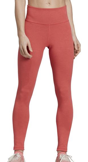 Calza adidas Training W Zne Reversible Mujer Co/ng