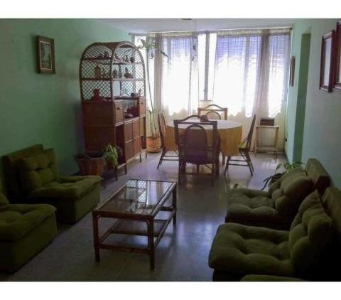 Apartamentos En Venta En Zona Centro 20-11576 Rg