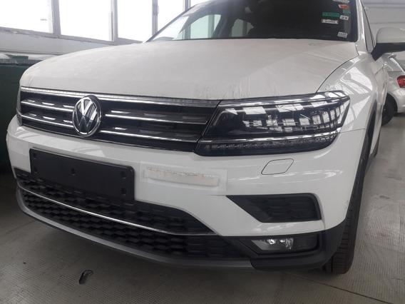 Volkswagen Tiguan Allspace Trendline 1.4 150cv. Dsg Si