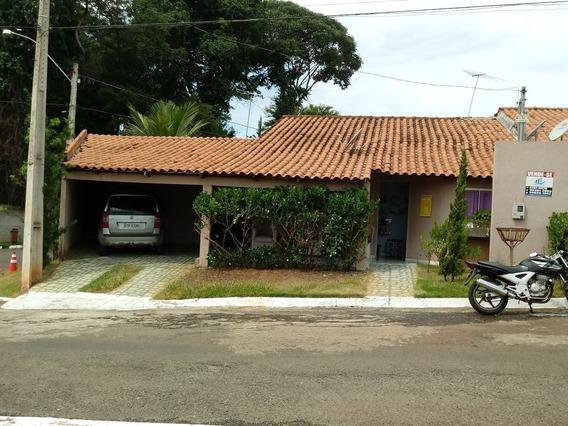 Alugo Barracões, Kitnets, Casas E Aps Em Goiania E Região..