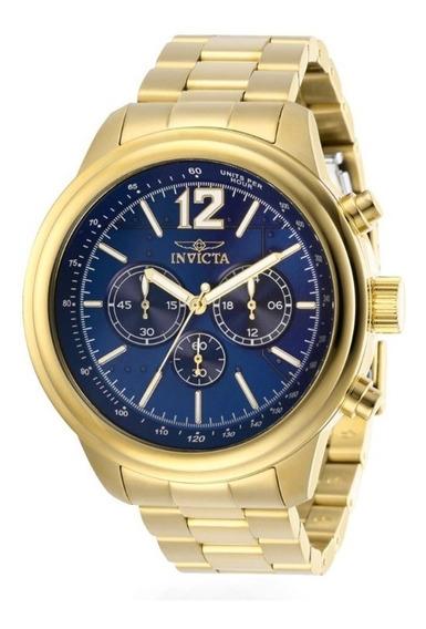 Relógio Invicta - Original