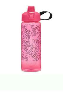 Botella Victorias Secret Vspink Con Etiqueta 946ml