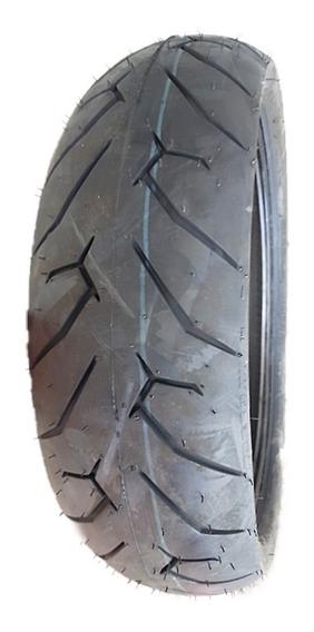 Pneu Pirelli Diablo Rosso 2 150 60 17 Cb 300 Fazer 250