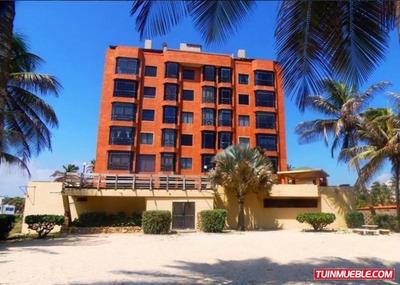 Apartamentos En Venta Tucacas