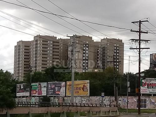 Apartamento - Jardim Carvalho - Ref: 62836 - V-62836