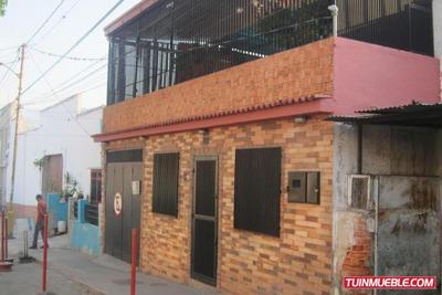 Casas En Venta Mls #18-4727