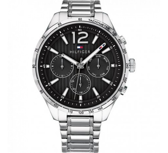 Relógio Tommy Hilfiger 1791469