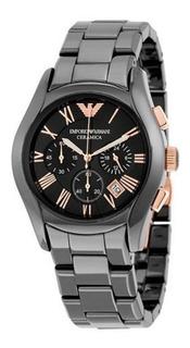 Relojes Emporio Armani. Nuevos Modelos